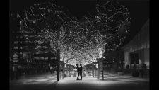 Tarık Dursun - Yıldızların Altında 2014 Single
