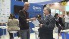 Yunanistan standı