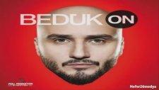 Bedük - Benim Gecem (Sezer Uysal Ekime Kadar Remix)
