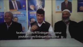 Bilal Göregen - Ak Parti Seçim Müziği (2014)