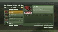 Farming Simulator 2013 #1 - Sat, Sat, Sat