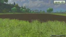 Farming Simulator 2013 #2 - Ekim