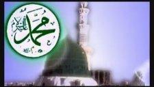 Muhammed Fakirullah - Medineye Varamadım