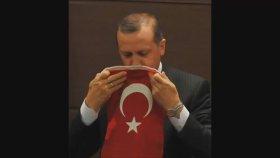 Murat Göğebakan - Uzun Adam (Başbakan Erdoğan'a Şarkı)