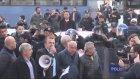 Başbakan Muğla'da Protestoyla Karşılandı
