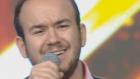 Cumali Özkaya - Seni Sevmediğim Yalan (X Factor Star Işığı)