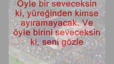 Erkan Acar - Oy Oy Maralım