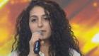 Gülnar İdrisova - Ayrılık (X Factor Star Işığı)