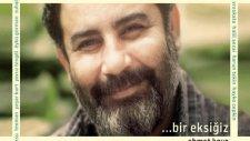 Halil Sezai - Başım Belada