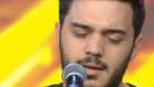 İlyas Yalçıntaş - Sadem (X Factor Star Işığı)