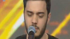 İlyas Yalçıntaş - Sadem