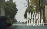 Mavi Dalga (2013) Fragman