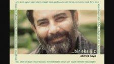 Mehmet Erdem - Hep Sonradan (2014 Yepyeni)