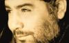 Mehmet Erdem - Hep Sonradan