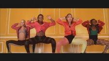Nicki Minaj - Stupid Hoe (Edited)