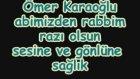 Ömer Karaoğlu - La İlahe İllallah