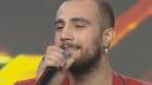 Onur Nur - Kaderin Oyunu (X Factor Star Işığı)