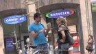 PlayBoy Okulu - Kız Tavlama Yolları - Gizli Kamera HD