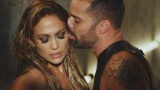 Wisin ft. Jennifer Lopez feat.Ricky Martin - Adrenalina