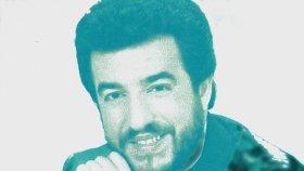 Arif Susam - Mavi Gözlüm