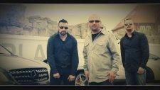 Geeflow - Kirli Sokaklar Feat. Defkhan, Crak, Albatros (Official Hd Video 2014)