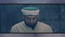 Geeflow - Veremem İstisna (Official Hd Video) 2014