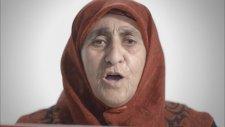 Mustafa Sarıgül Tanıtım Filmi