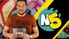 N5 - En İyi Şarkıların Geri Sayımı 04.03.2014