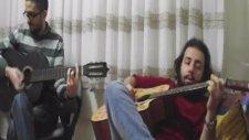 Sinan & Murathan - Nick The Chopper