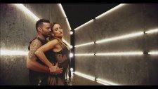 Wisin Ft. Jennifer Lopez & Ricky Martin - Adrenalina