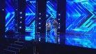 X Factor Star Işığı Gizem & Hüsam ''gönül Yareler İçinde Performans'ı''