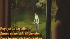 Carly Rae Jepsen - Call Me Maybe Türkçe Çeviri