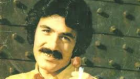 Ferdi Tayfur - Ben Ne
