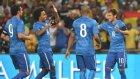 Güney Afrika 0-5 Brezilya (Maç Özeti)