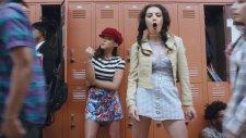 Iggy Azalea Ft. Charli Xcx - Fancy
