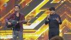 Mahmut & Kadir - Sarı Gelin (X Factor Star Işığı)