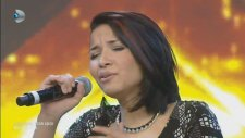 Mehtap & Şahin - Zor Değil (X Factor Star Işığı)