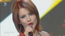 Melis Hızır - Aşkın Yalanmış (X Factor Star Işığı)