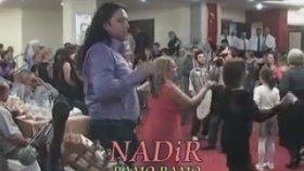 Nadir Saltik - Ramo Ramo