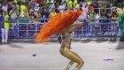 Rio Karnavalı 2014