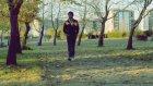 Sanjar - Farklıyım