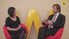 SAP'nin Türkiye'deki Büyük Veri girişimlerine destek planlarını konuştuk