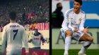 Top Toplayıcı Ronaldo'yu Çıldırttı!