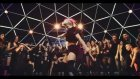 Wisin Ft. Jennifer Lopez Feat. Ricky Martin - Adrenalina