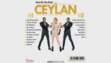 Ceylan - Bana Bir Şey Söyle 2014 Albüm Tanıtımı