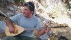Davut Sönmez - Dağlar Atamadım Sevdamı