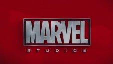 Galaksinin Koruyucuları Fragman (Marvel's Guardians of Galaxy Trailer)