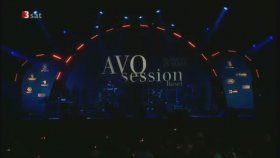 Jamiroquai - Live At Avo Session