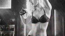 Sin City A Dame To Kill - instagram Fragman