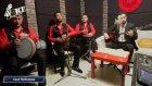 Sincanlı Mustafa Taş - Bahar Gelir & Ayaşta Kalmaz Sana